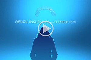 Cost of Invisalign Video Thumbnail at Reynolds Orthodontics in Greensboro NC